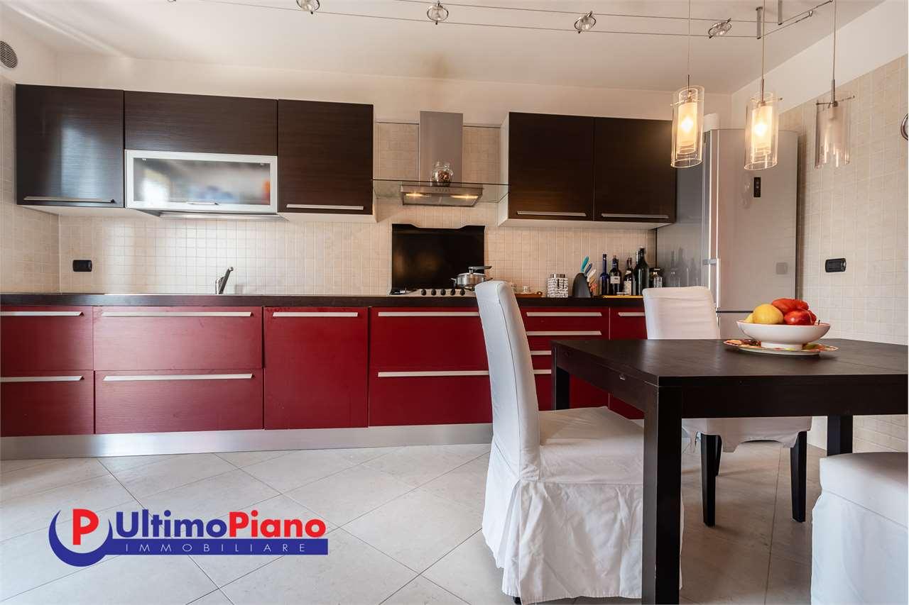Appartamento in vendita a Quart, 4 locali, zona air, prezzo € 239.000   PortaleAgenzieImmobiliari.it