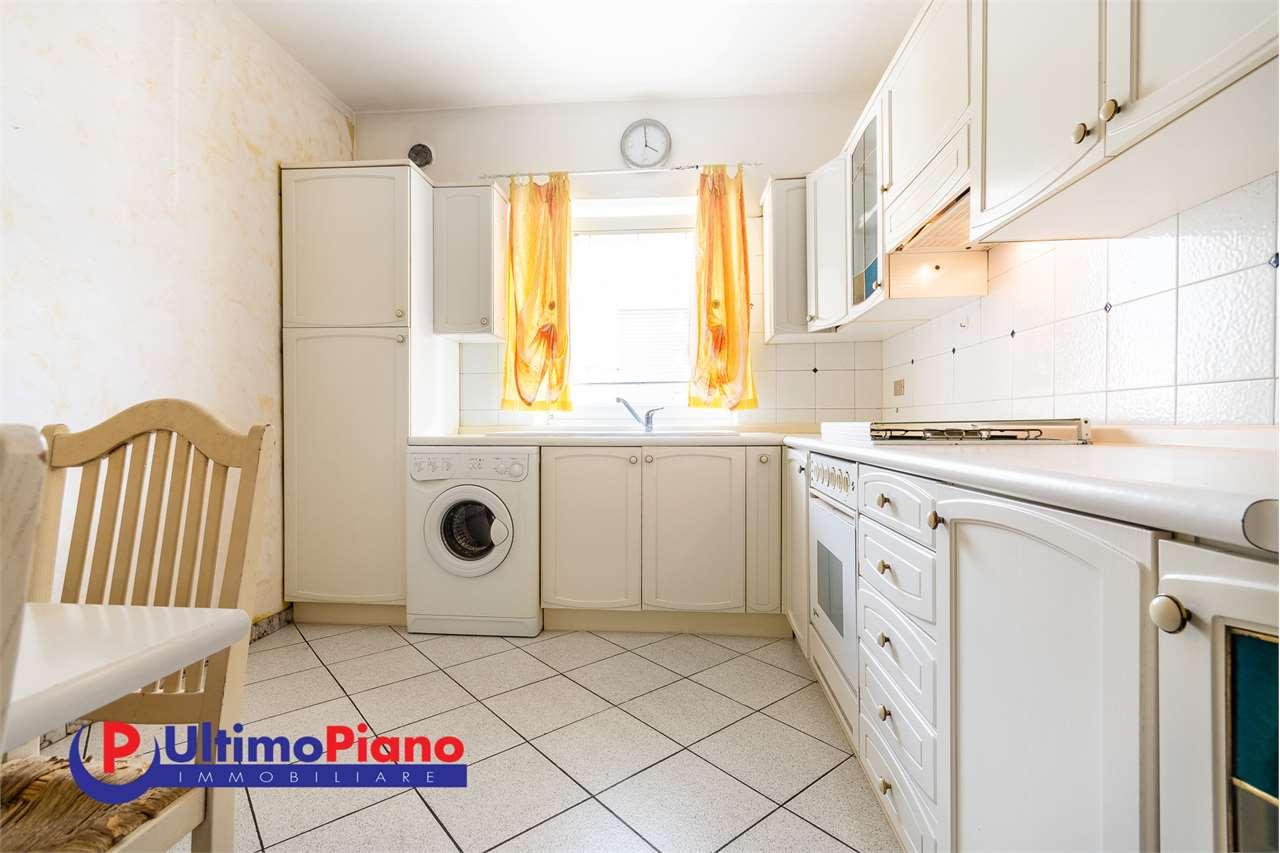 Appartamento in vendita a Aosta, 5 locali, zona ro, prezzo € 165.000   PortaleAgenzieImmobiliari.it