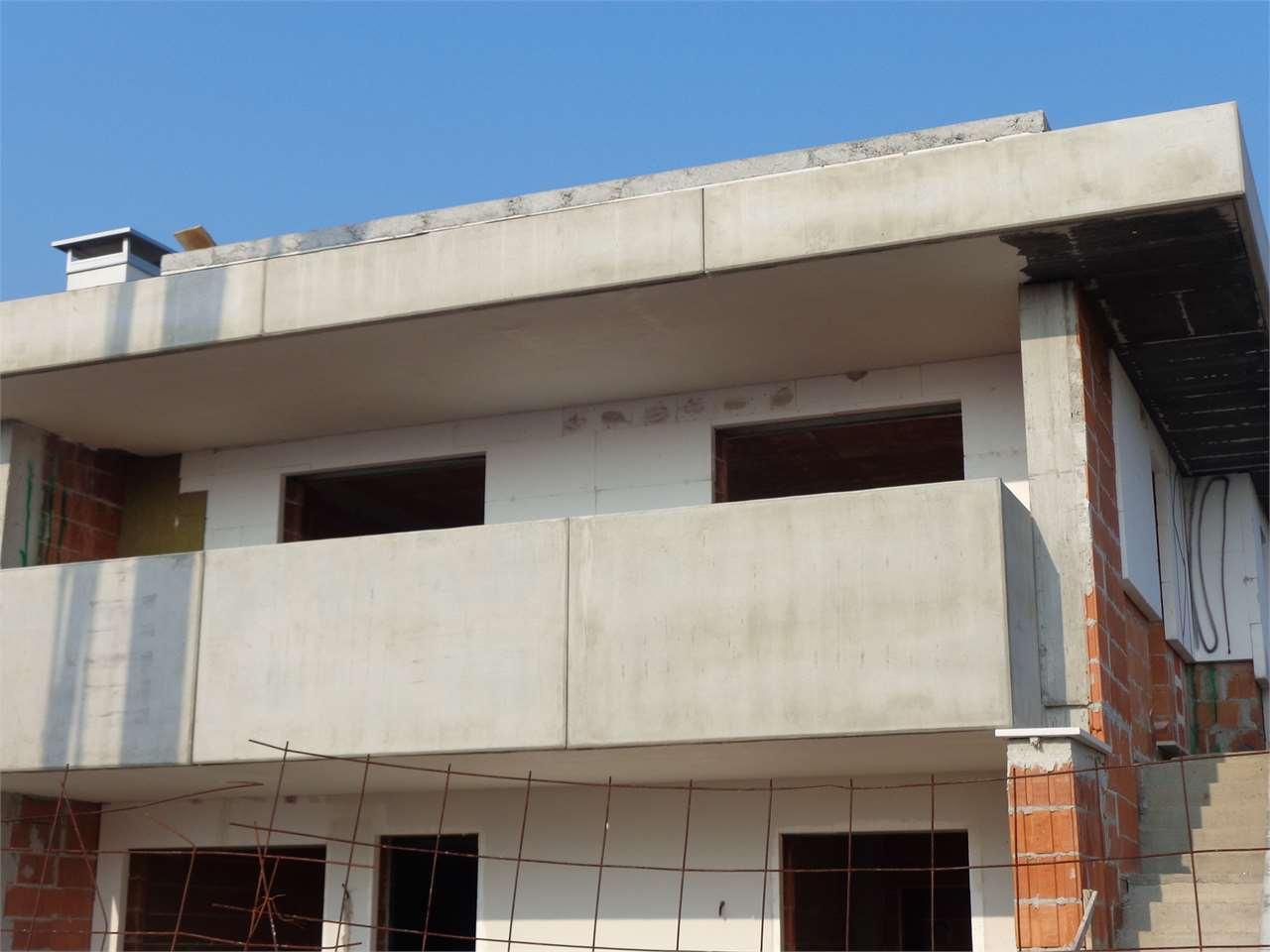 Appartamento in vendita a Malo, 5 locali, prezzo € 225.000   CambioCasa.it
