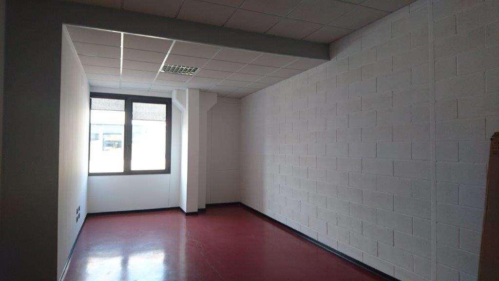 Ufficio / Studio in affitto a Camisano Vicentino, 1 locali, prezzo € 230 | CambioCasa.it