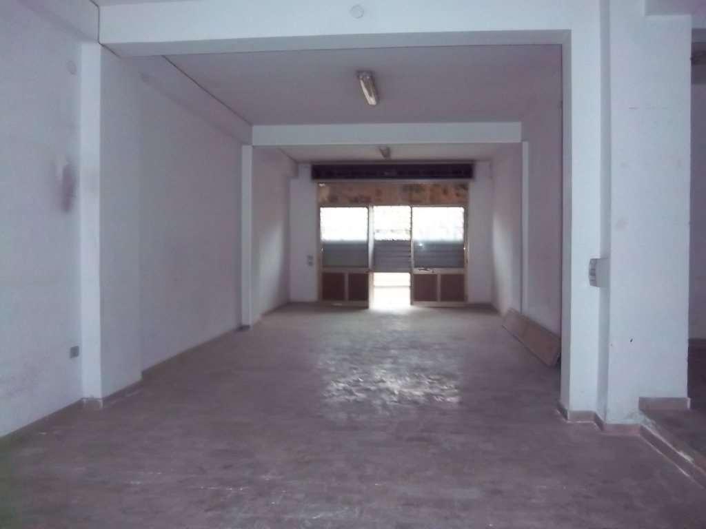 Negozio / Locale in affitto a Marsala, 1 locali, zona Località: Centro, prezzo € 800 | CambioCasa.it