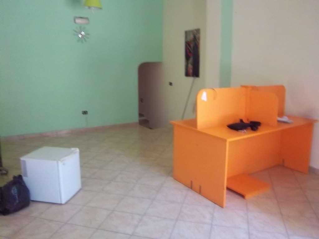 Ufficio / Studio in affitto a Marsala, 1 locali, zona Località: Centro, prezzo € 450 | CambioCasa.it