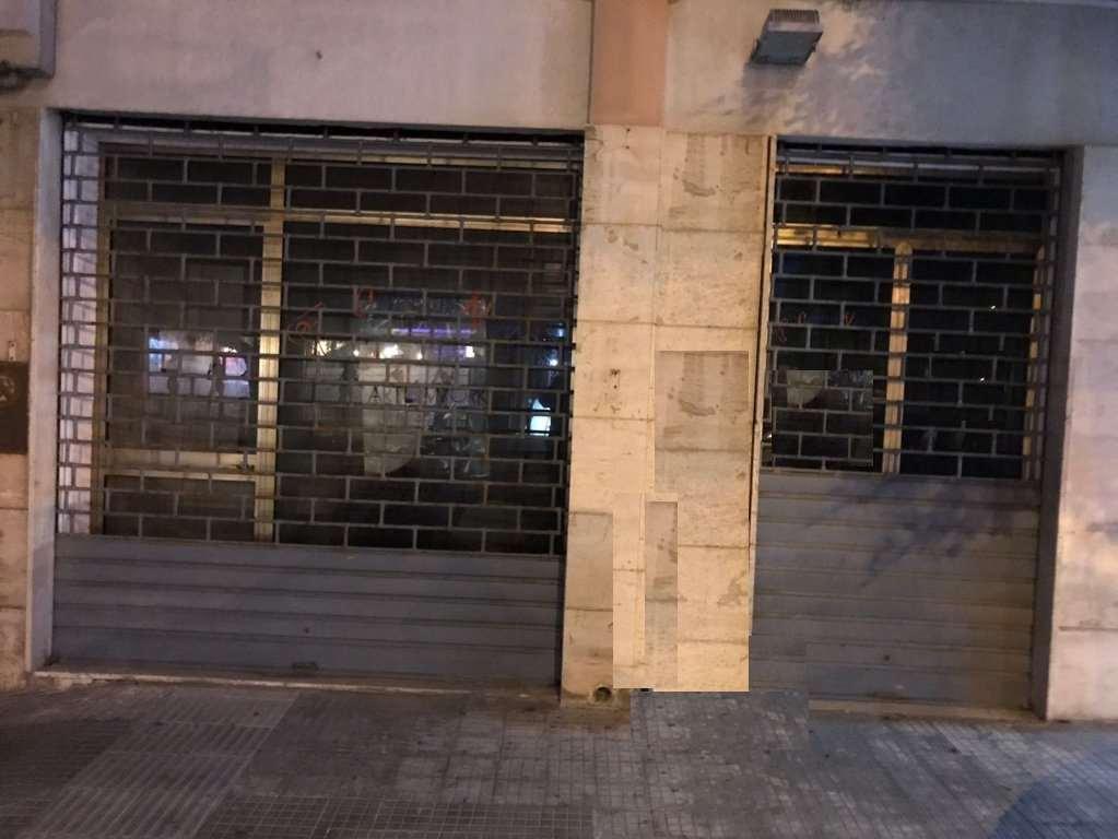 Negozio / Locale in affitto a Marsala, 1 locali, zona Località: Centro, prezzo € 500 | CambioCasa.it