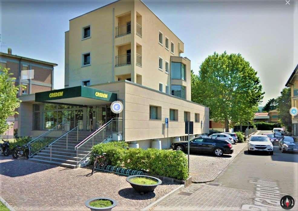Attico / Mansarda in vendita a Casalgrande, 5 locali, prezzo € 170.000   PortaleAgenzieImmobiliari.it