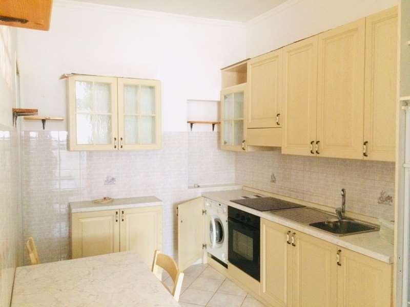 Appartamento in vendita a Genzano di Roma, 2 locali, prezzo € 70.000 | CambioCasa.it