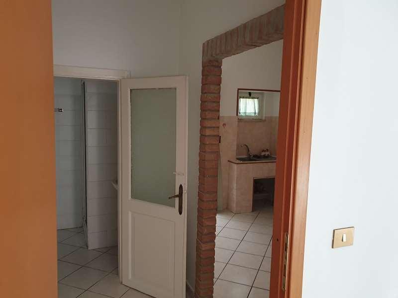 Appartamento in affitto a Genzano di Roma, 2 locali, prezzo € 400 | CambioCasa.it