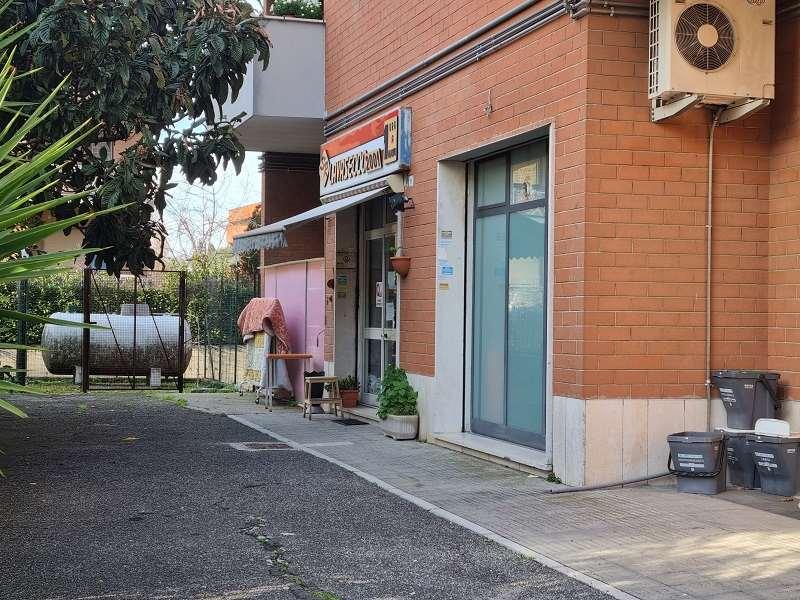 Altro in vendita a Ariccia, 1 locali, prezzo € 48.000   CambioCasa.it
