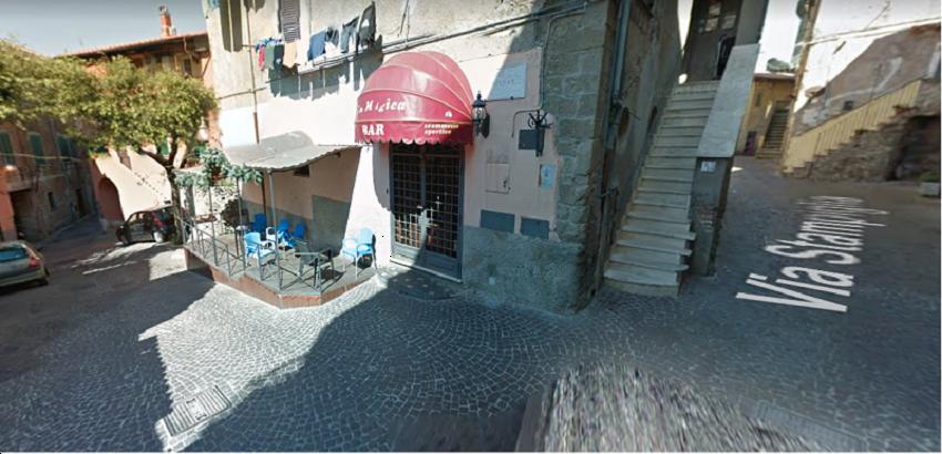 Appartamento in vendita a Lanuvio, 3 locali, prezzo € 59.000 | CambioCasa.it