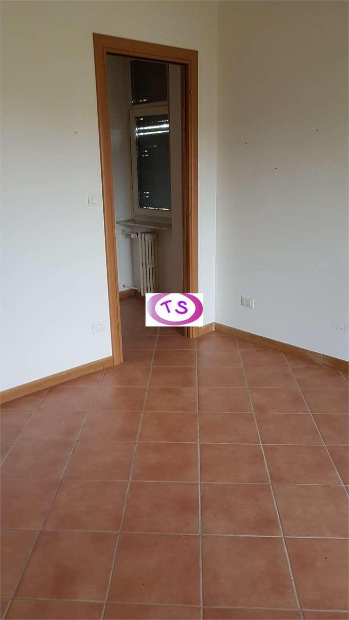 Appartamento in vendita a Murisengo, 2 locali, prezzo € 38.000 | CambioCasa.it