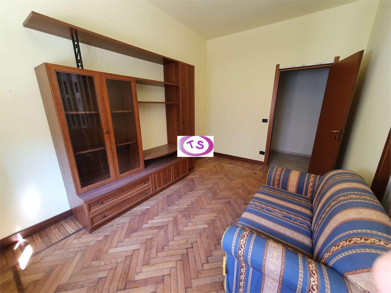 Appartamento in vendita a Casale Monferrato, 3 locali, prezzo € 70.000 | CambioCasa.it