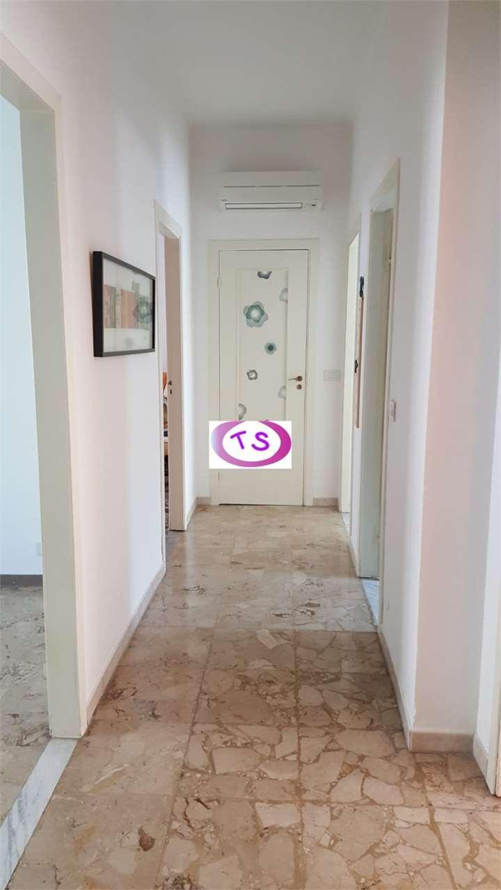 Appartamento in vendita a Casale Monferrato, 4 locali, prezzo € 82.000 | CambioCasa.it