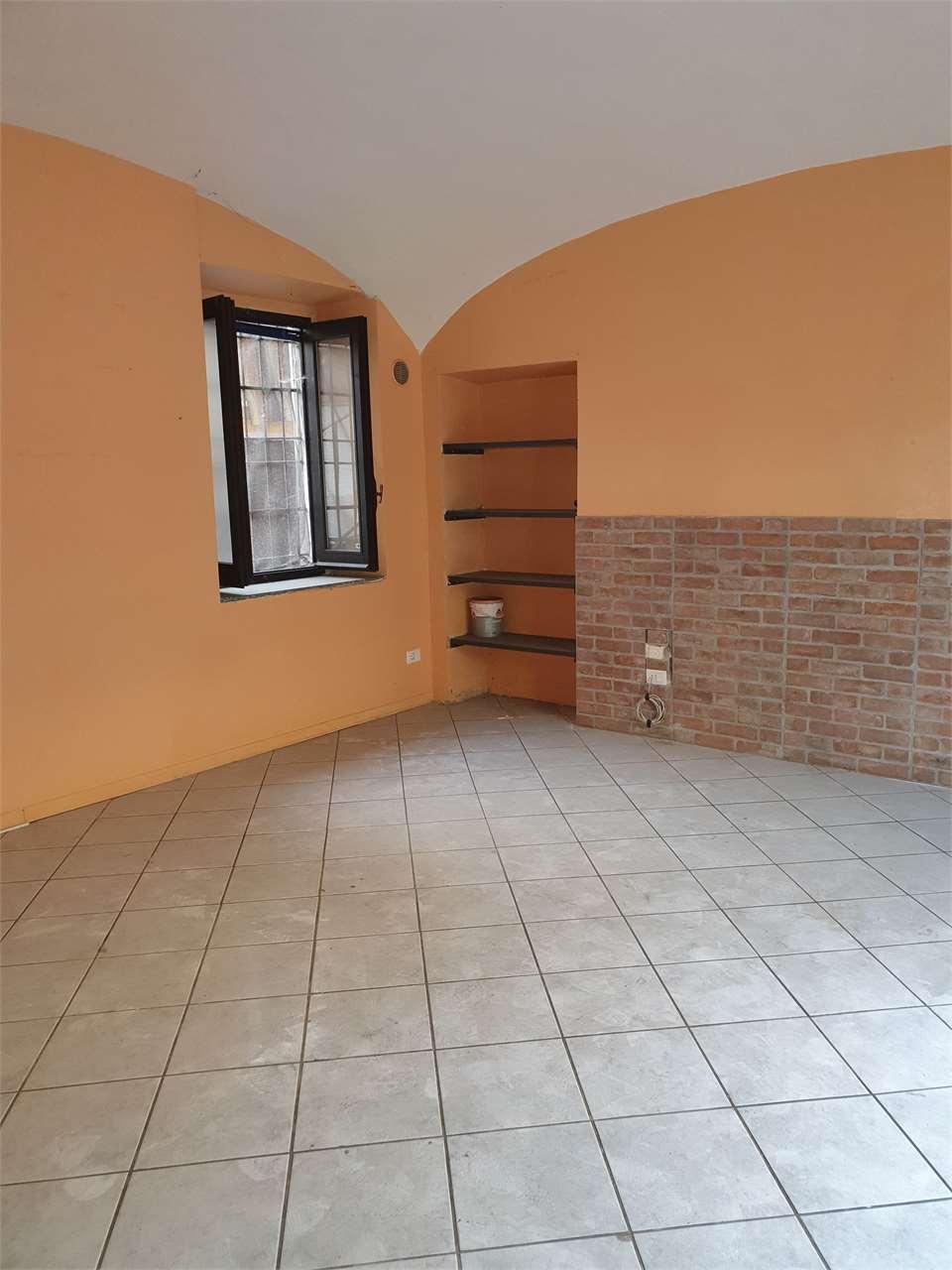 Negozio / Locale in vendita a Casale Monferrato, 1 locali, prezzo € 35.000 | CambioCasa.it
