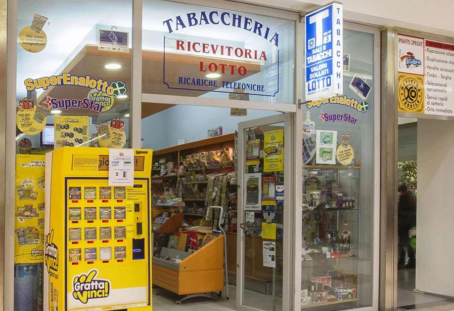 Attività / Licenza in vendita a Mantova, 1 locali, zona Zona: Valletta Paiolo, Trattative riservate   CambioCasa.it