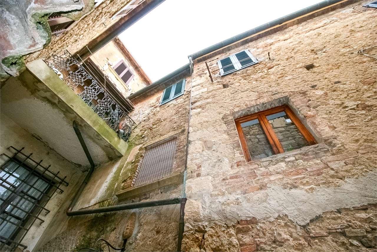 Appartamento in Vendita Bibbona