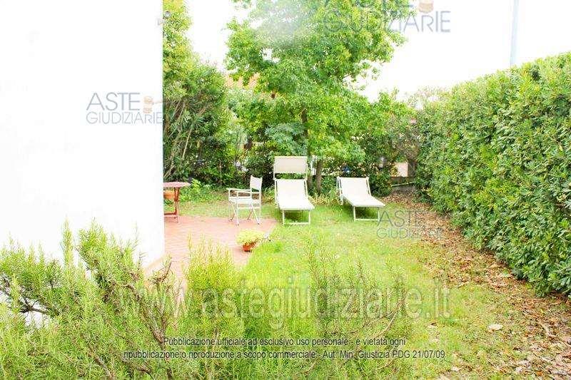 Villa a Schiera in vendita a Ponsacco, 4 locali, prezzo € 227.308   CambioCasa.it