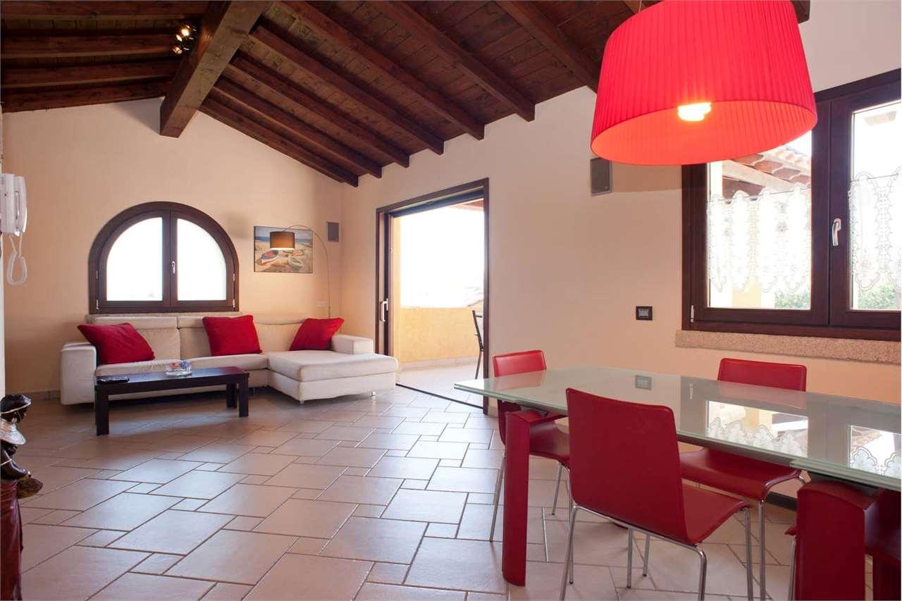 Villa singola Villasimius V000951