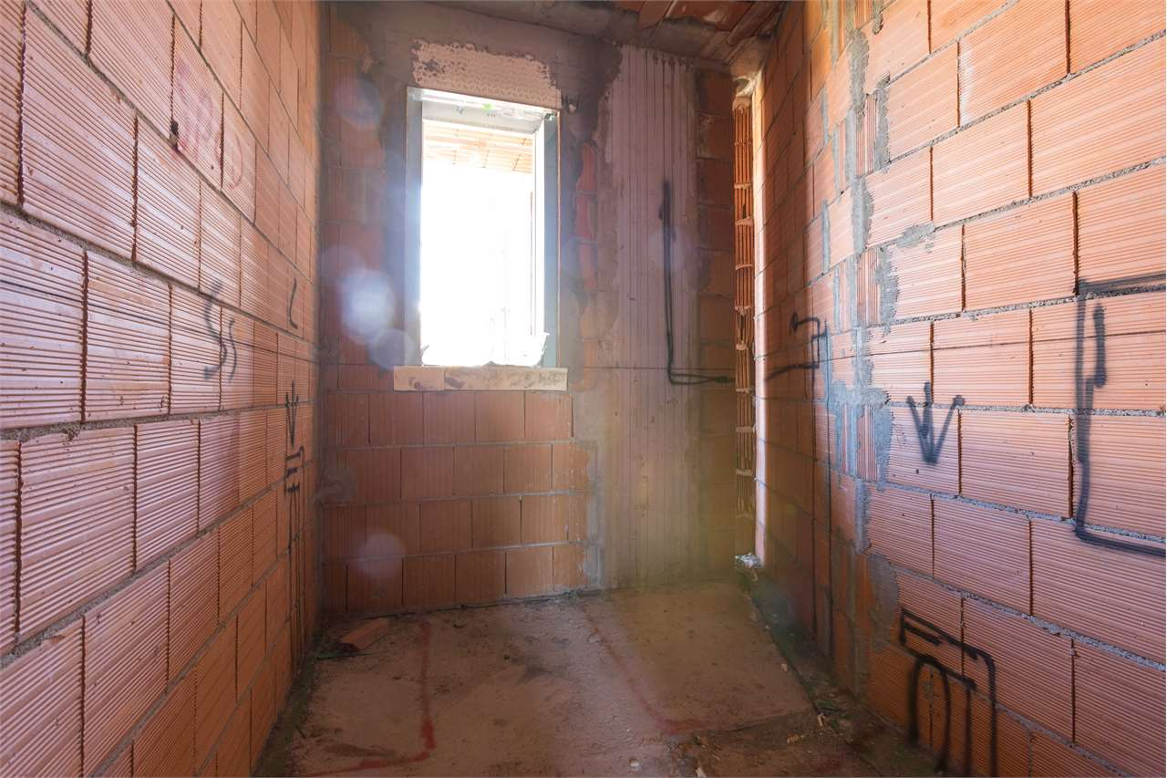 Appartamento Selargius V001163
