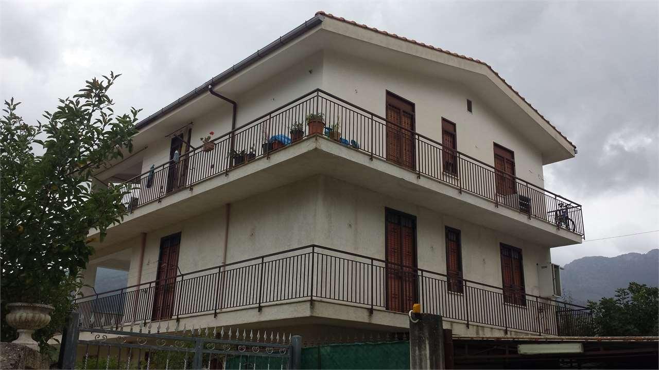 Altro in affitto a Monreale, 3 locali, zona Zona: Pioppo, prezzo € 400 | CambioCasa.it