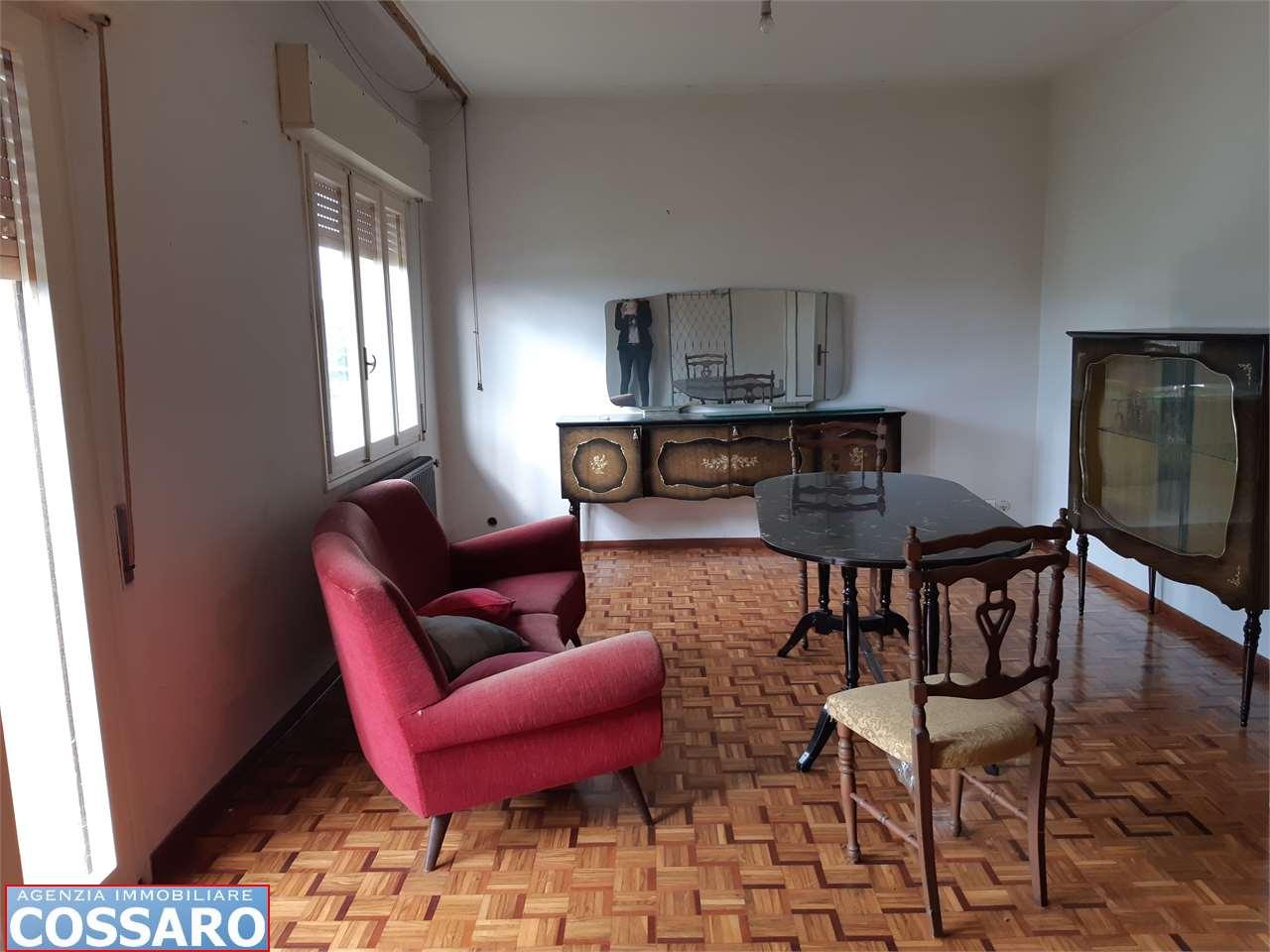 Appartamento in vendita a Castions di Strada, 9999 locali, prezzo € 55.000 | CambioCasa.it