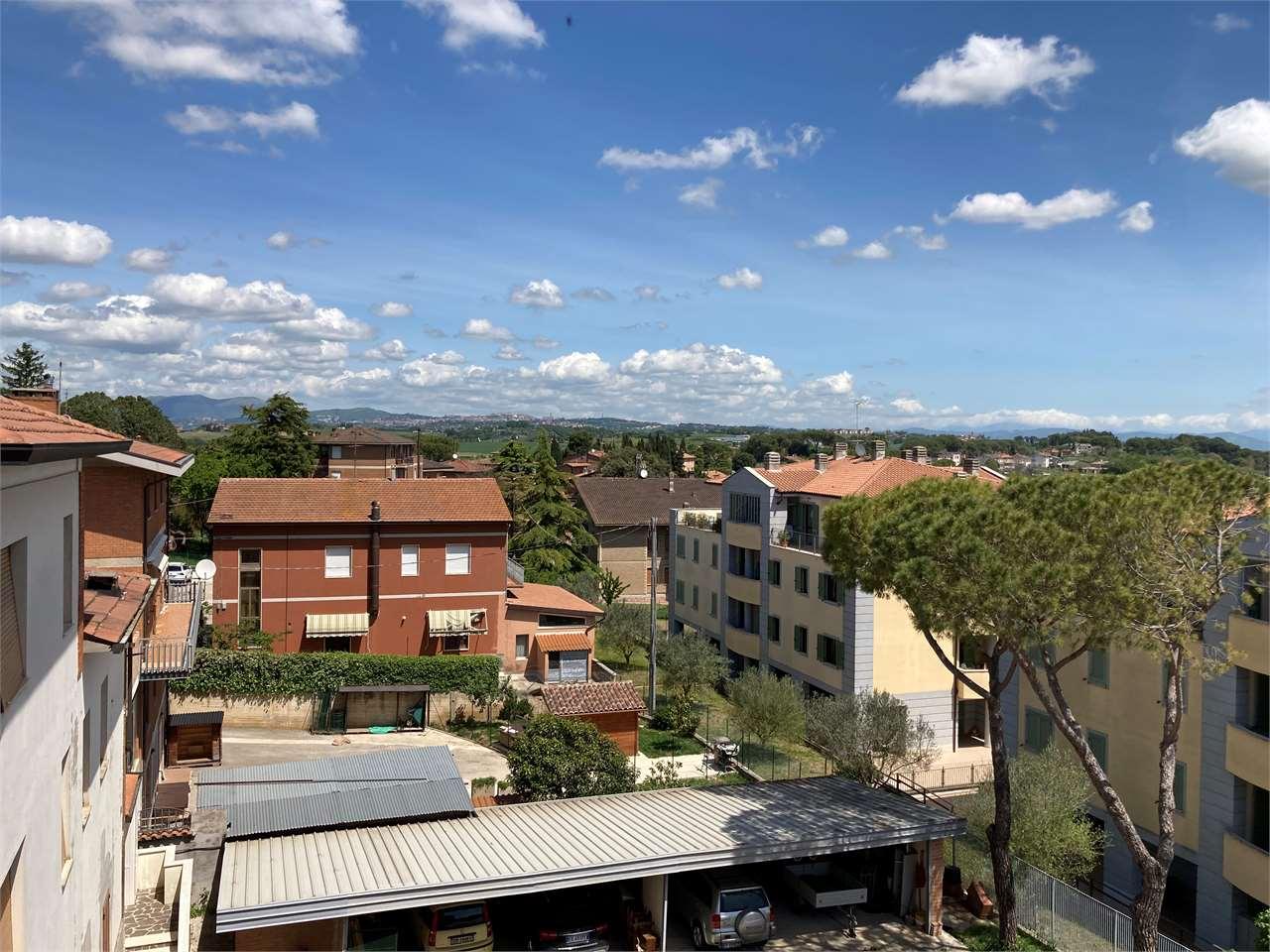 Appartamento in affitto a San Martino In Colle, Perugia (PG)