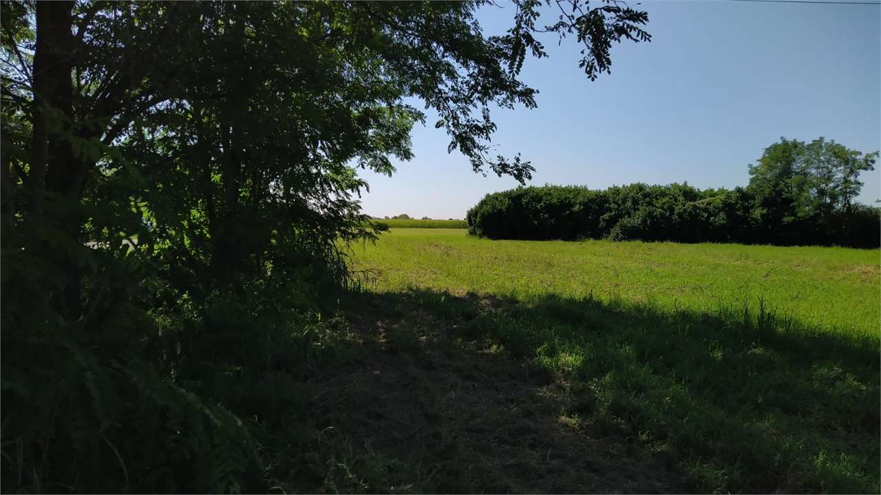 Terreno Agricolo in vendita a Masate, 9999 locali, prezzo € 50.000 | CambioCasa.it