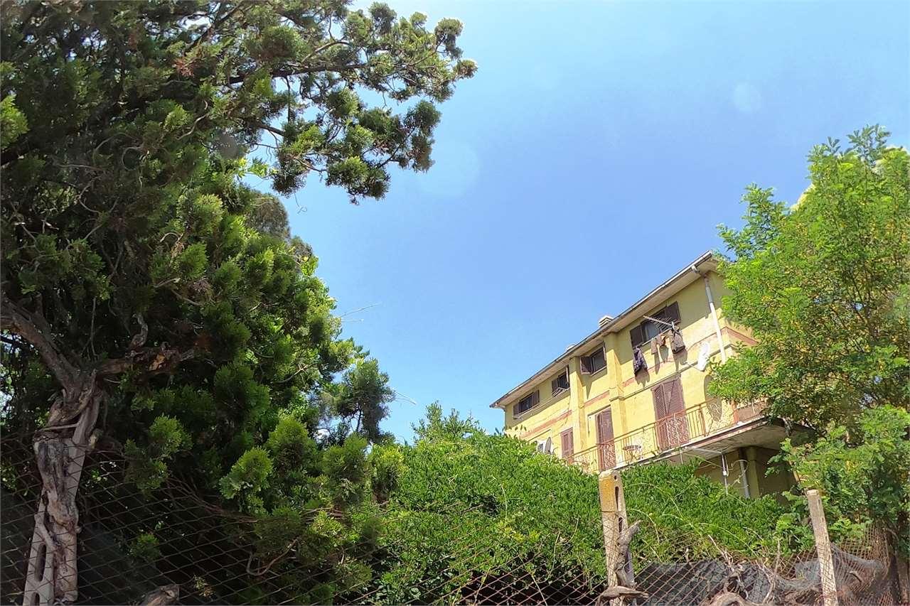 Appartamento in vendita a Roma, 3 locali, zona Località: Casilina/ Prenestina/ Centocelle/ Alessandrino, prezzo € 80.000 | CambioCasa.it
