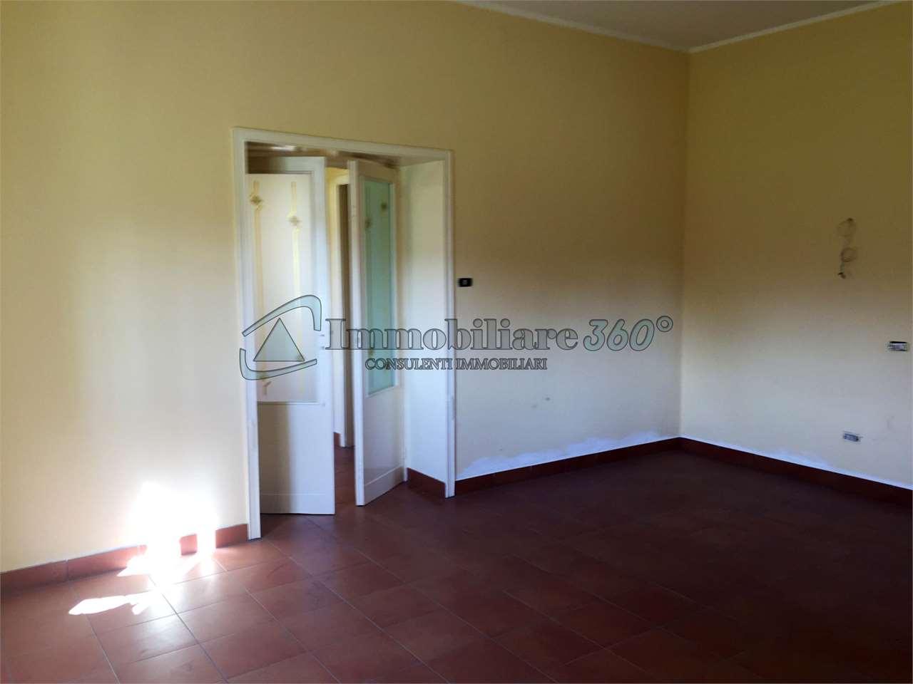 Vendita Appartamento Carolei