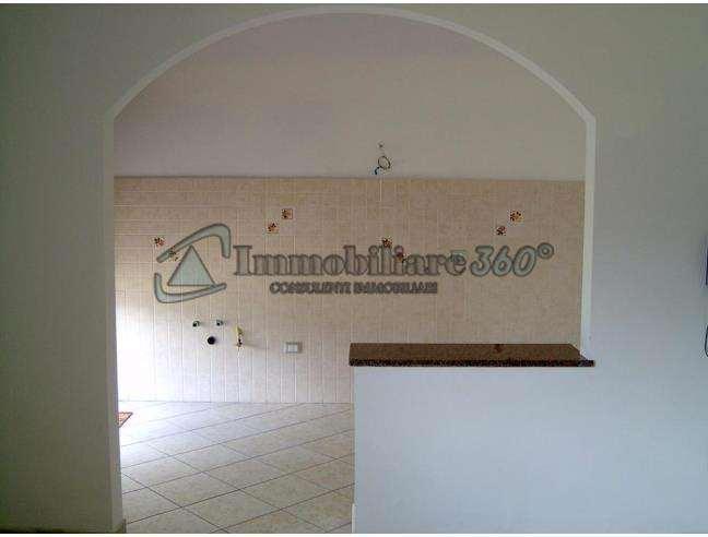 Appartamento in vendita a Carolei, 3 locali, zona Zona: Vadue, prezzo € 75.000 | CambioCasa.it