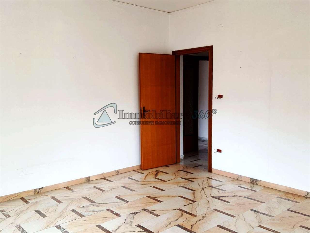 Appartamento Cosenza 407