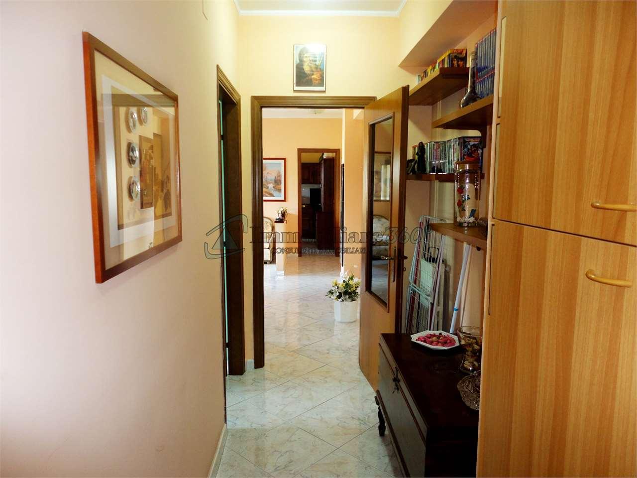 Vendita Appartamento Trenta