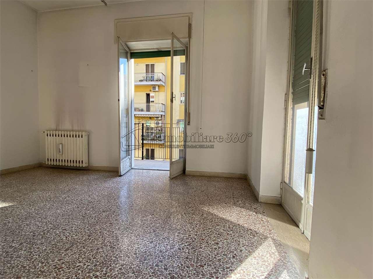 Appartamento Cosenza 480