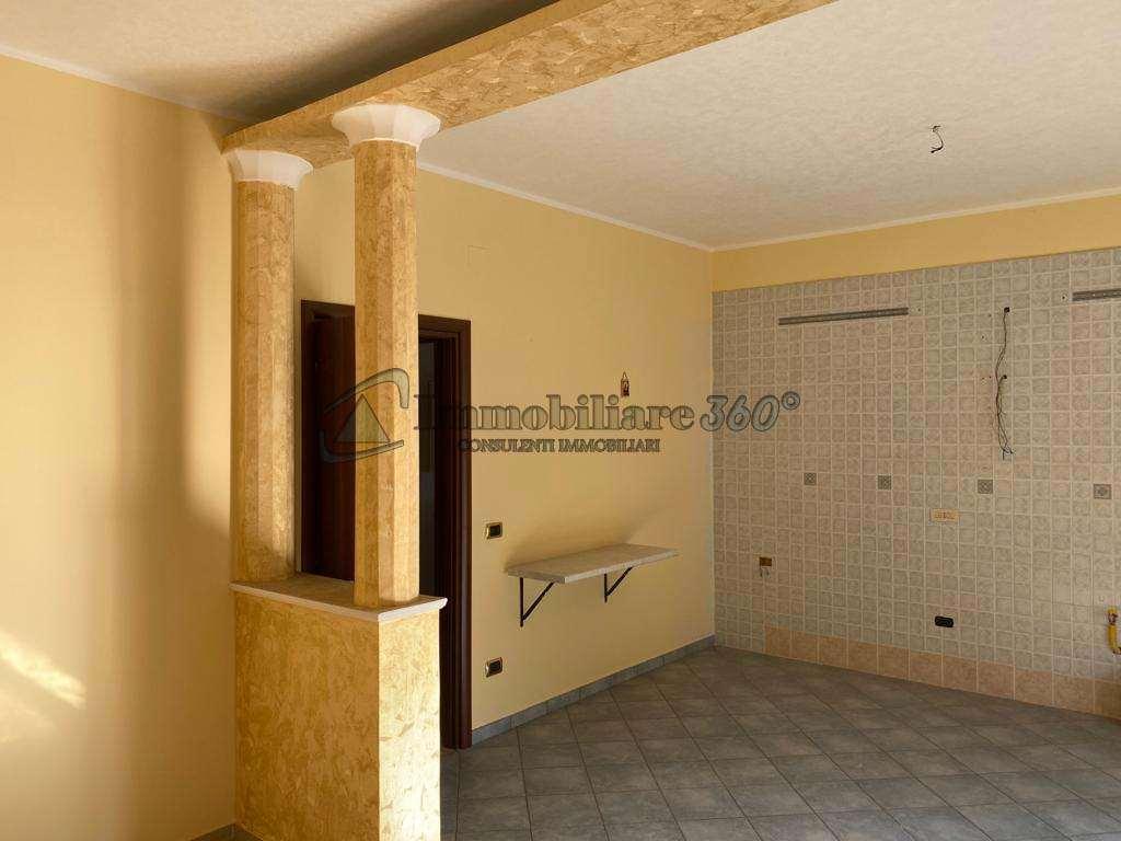 Appartamento Rende 501
