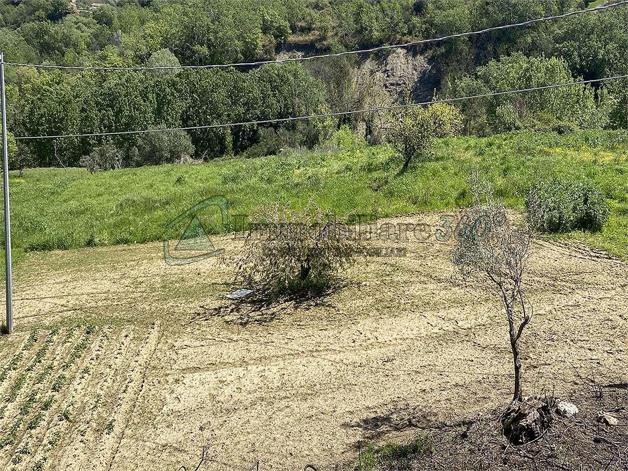 Terreno Agricolo in vendita a Castrolibero, 9999 locali, prezzo € 18.000 | CambioCasa.it