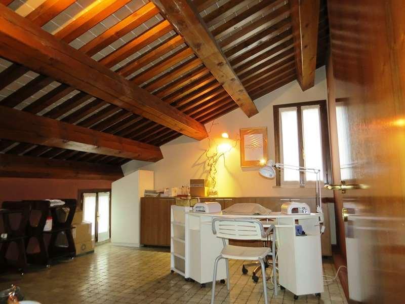 Ufficio / Studio in vendita a Zero Branco, 9999 locali, prezzo € 165.000 | CambioCasa.it