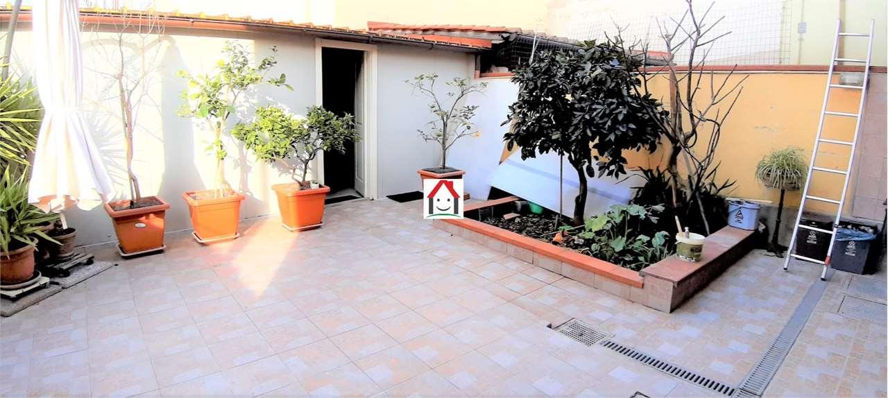 Casa indipendente in vendita a Chiesanuova, Prato (PO)