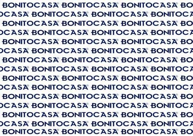 affitto appartamento roma prati/ delle vittorie/ bo  2500 euro  4 locali  140 mq