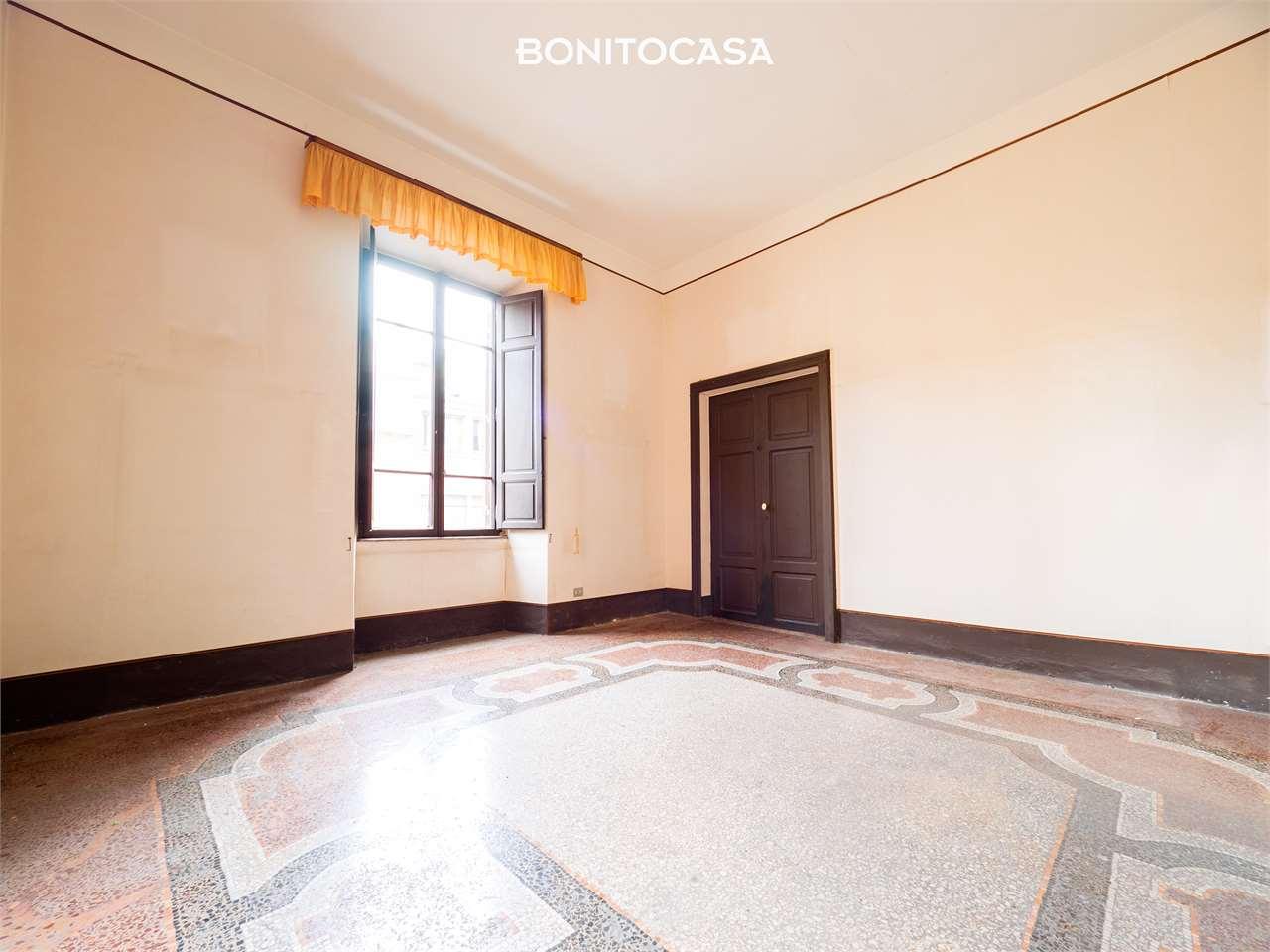 Ufficio in affitto a roma annunci ufficio roma for Affitto appartamento uso ufficio roma