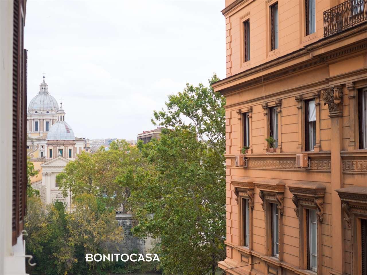 Ufficio in affitto a roma annunci ufficio roma for Affitto ufficio giornaliero roma