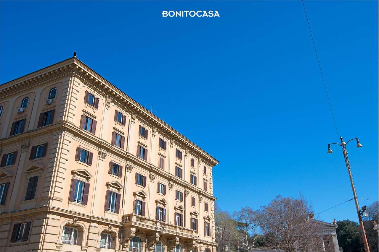 affitto ufficio roma centro storico  8000 euro  11 locali  300 mq
