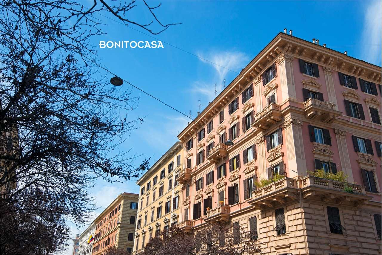 Ufficio quadrilocale in affitto a roma annunci ufficio roma for Ufficio roma affitto