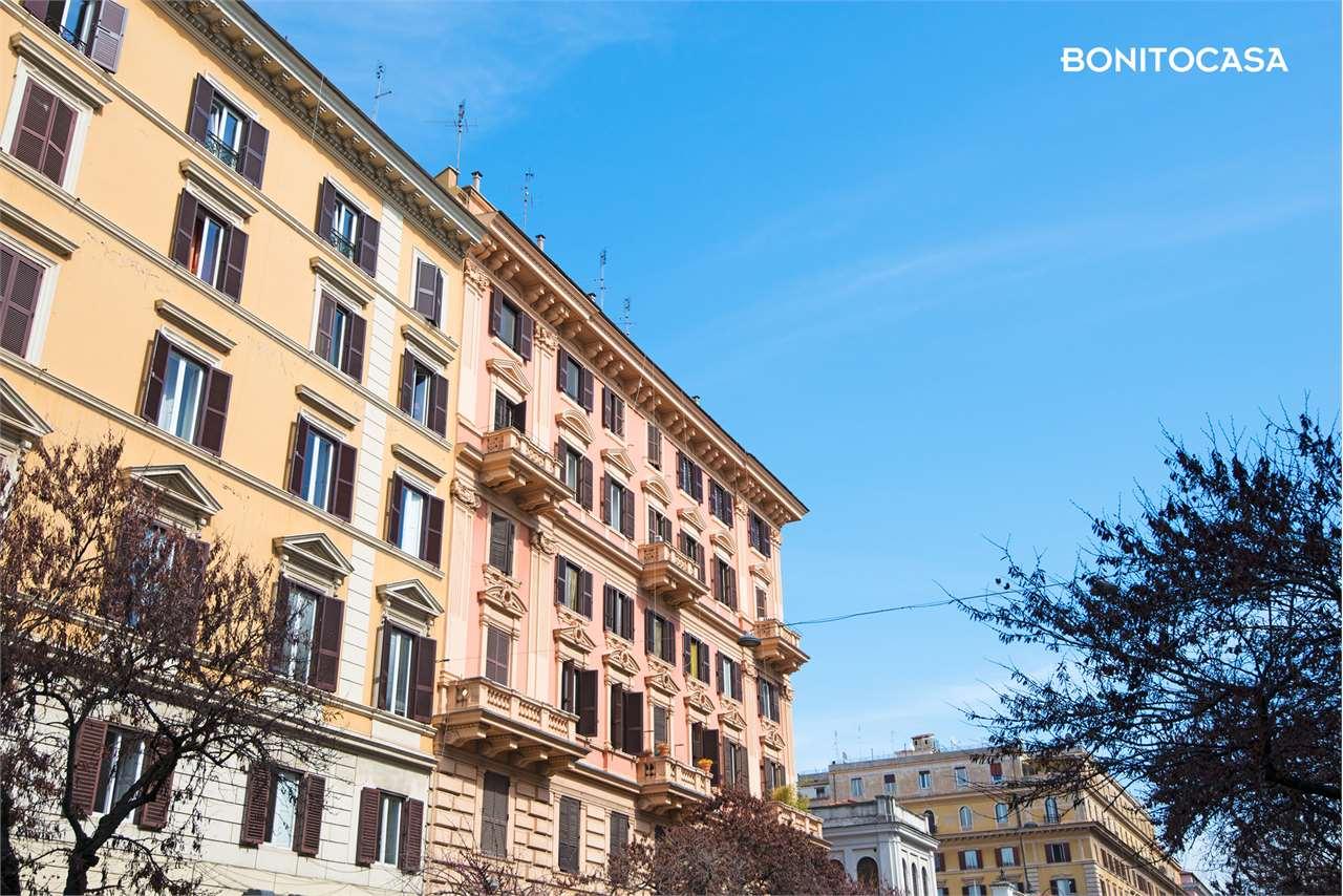 Ufficio quadrilocale in affitto a roma annunci ufficio roma for Affitto ufficio a roma