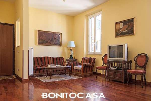 affitto appartamento roma prati/ delle vittorie/ bo  2300 euro  4 locali  140 mq