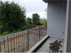Vendita Villetta Bifamiliare Casa/Villa Brandizzo 171668