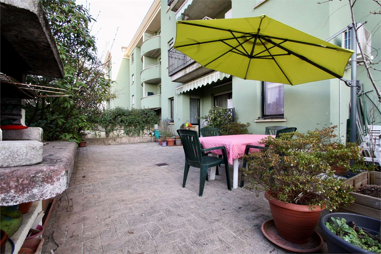 Appartamento in vendita a Zanica, 3 locali, prezzo € 144.000 | PortaleAgenzieImmobiliari.it
