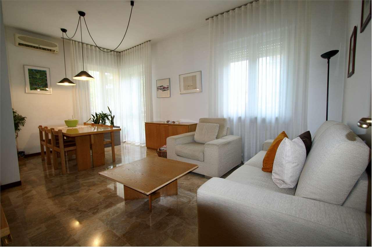 Appartamento in vendita a Grassobbio, 3 locali, prezzo € 115.000 | PortaleAgenzieImmobiliari.it