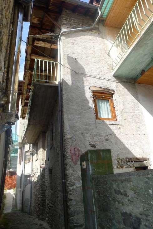 Casa Indipendente in vendita - 150 mq