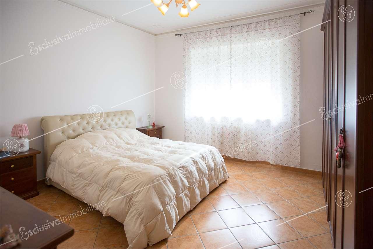 Appartamento Osimo V0142