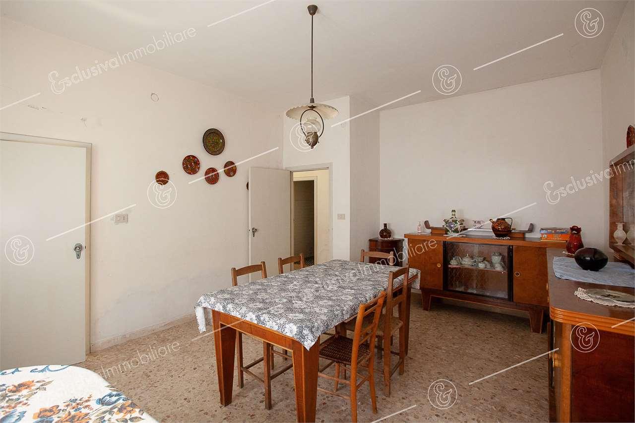 Villa singola Filottrano V0145