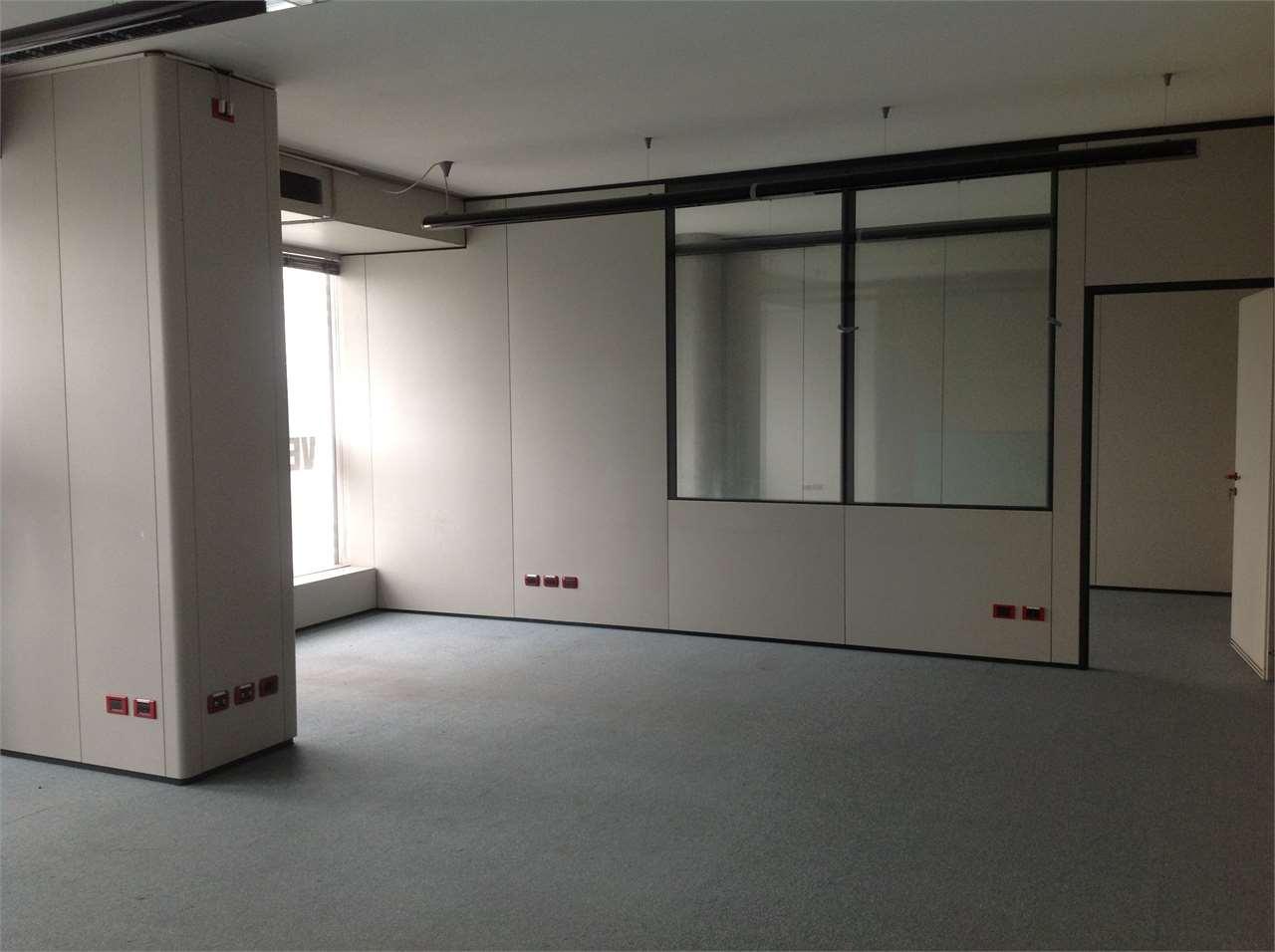 Ufficio in vendita a san vendemiano 130000 euro 2 locali