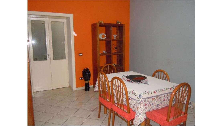 Appartamento in affitto a Siracusa, 3 locali, zona Località: Arsenale, prezzo € 550 | CambioCasa.it